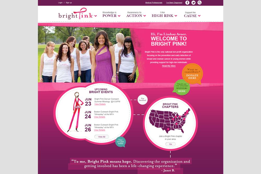 01_BP_Homepage.jpg