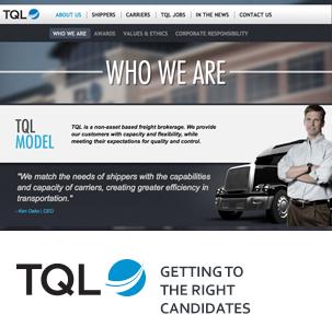 TQL.jpg