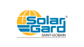 solargard_logo.jpg