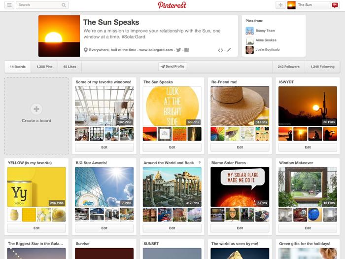 04_SolarGard.jpg