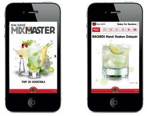 BACARDI MIxMaster mobile.png