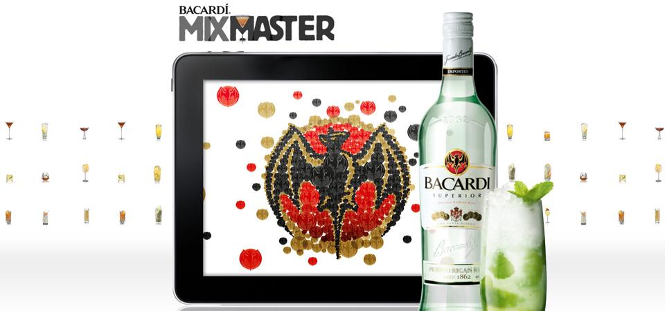 bacardi_mixmaster.jpg