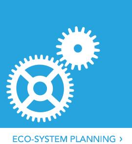 Eco-System Plannaing