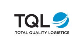 tql-logo