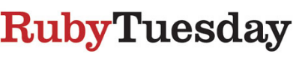 solargard-logo