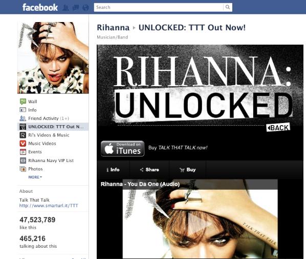 Rihanna UNLOCKED.png
