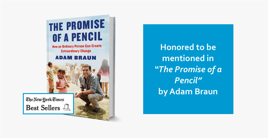 The_Promise_of_a_Pencil_NY_Times_Best_Sellers.png