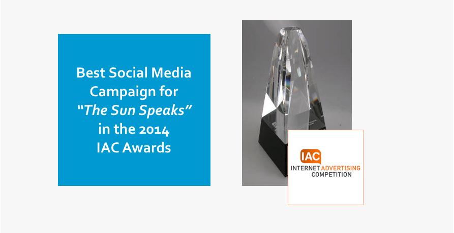 IAC_awards.png