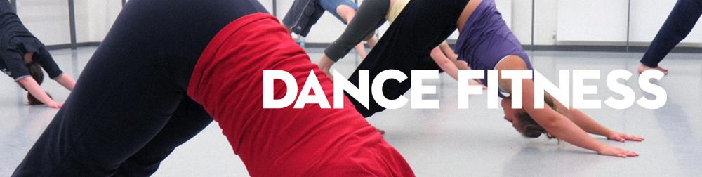 Dance-Fitness.jpg