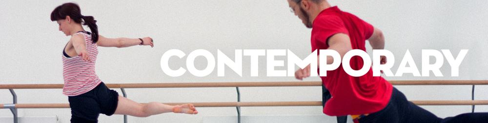Contemp-Banner.jpg