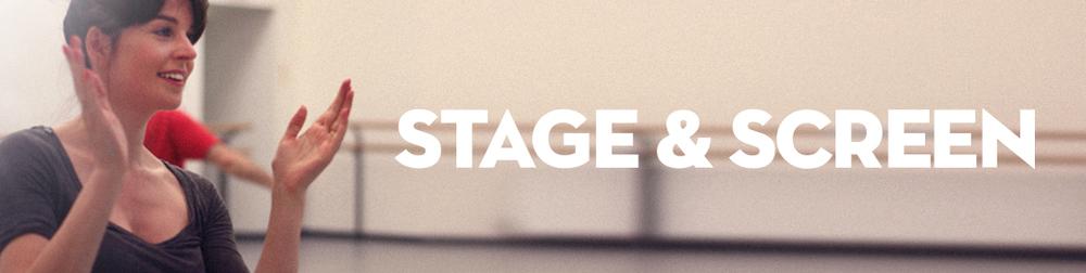 Stage-Screen-banner.jpg