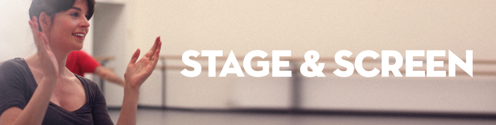 Stage-Screen-banner.jpg