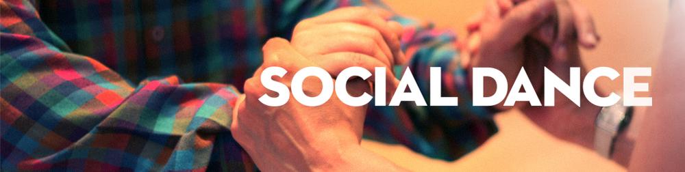 Social-Banner.jpg