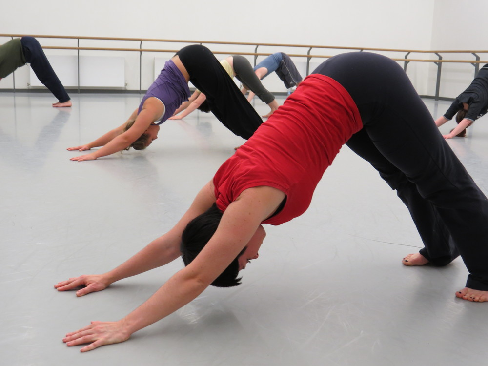 Ashtanga Yoga Ciorstaidh (9).JPG