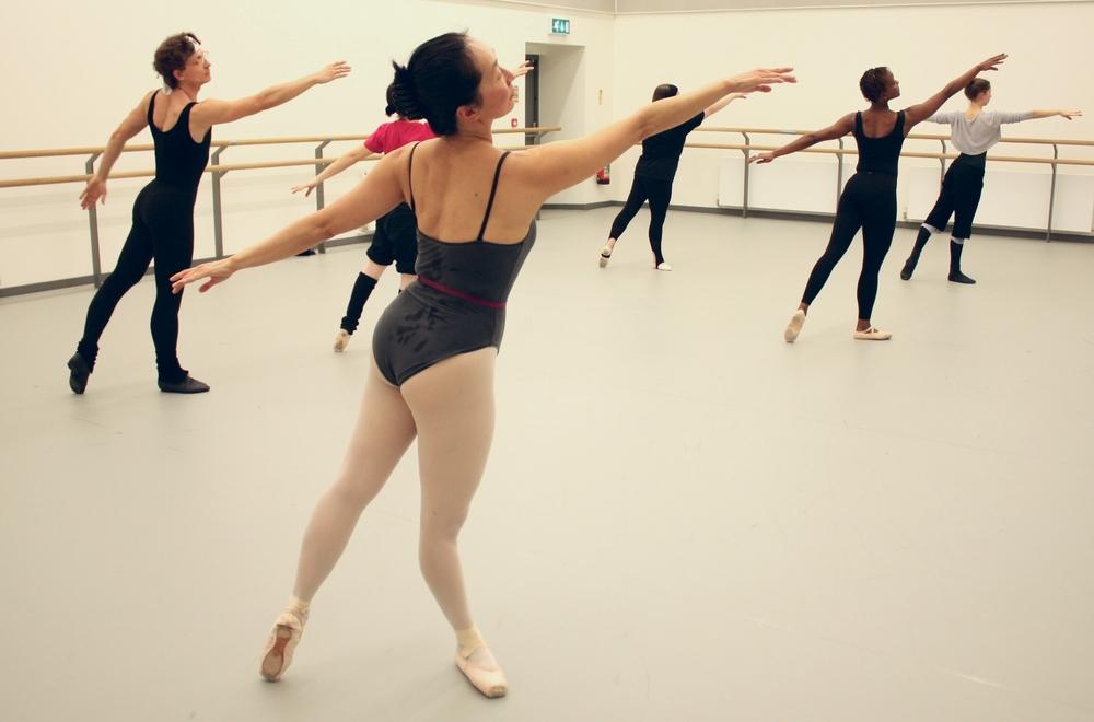 Ballet 2011 by Ciorstaidh Monk (21) - Copy.jpg