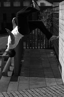 Scott Houston parkour biog photo 2.jpg