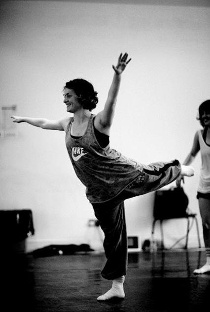 Lorraine Jamieson dance.jpg