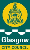 Glasgow City Council colour1.jpg