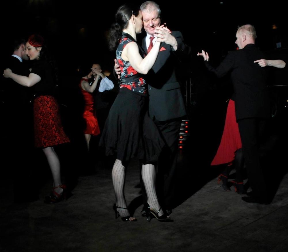 Argetine Tango - Sari Lievonen & Jeff Allan.jpg