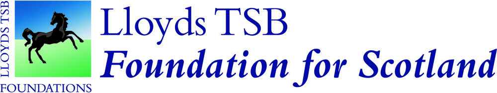 Logo - LTSB Foundation JPEG Version.jpg