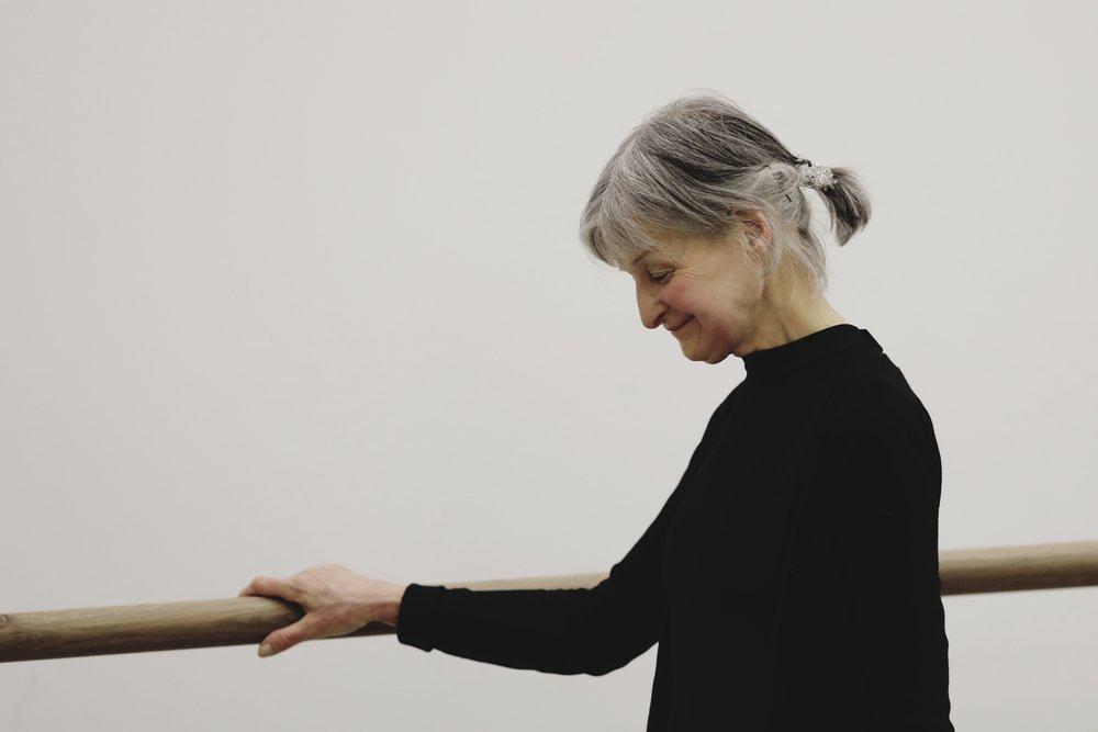 Ballet 2011 by Ciorstaidh Monk (8) crop.jpg