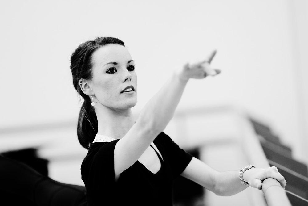 Ballet 2011 by Ciorstaidh Monk (20) - Copy.jpg