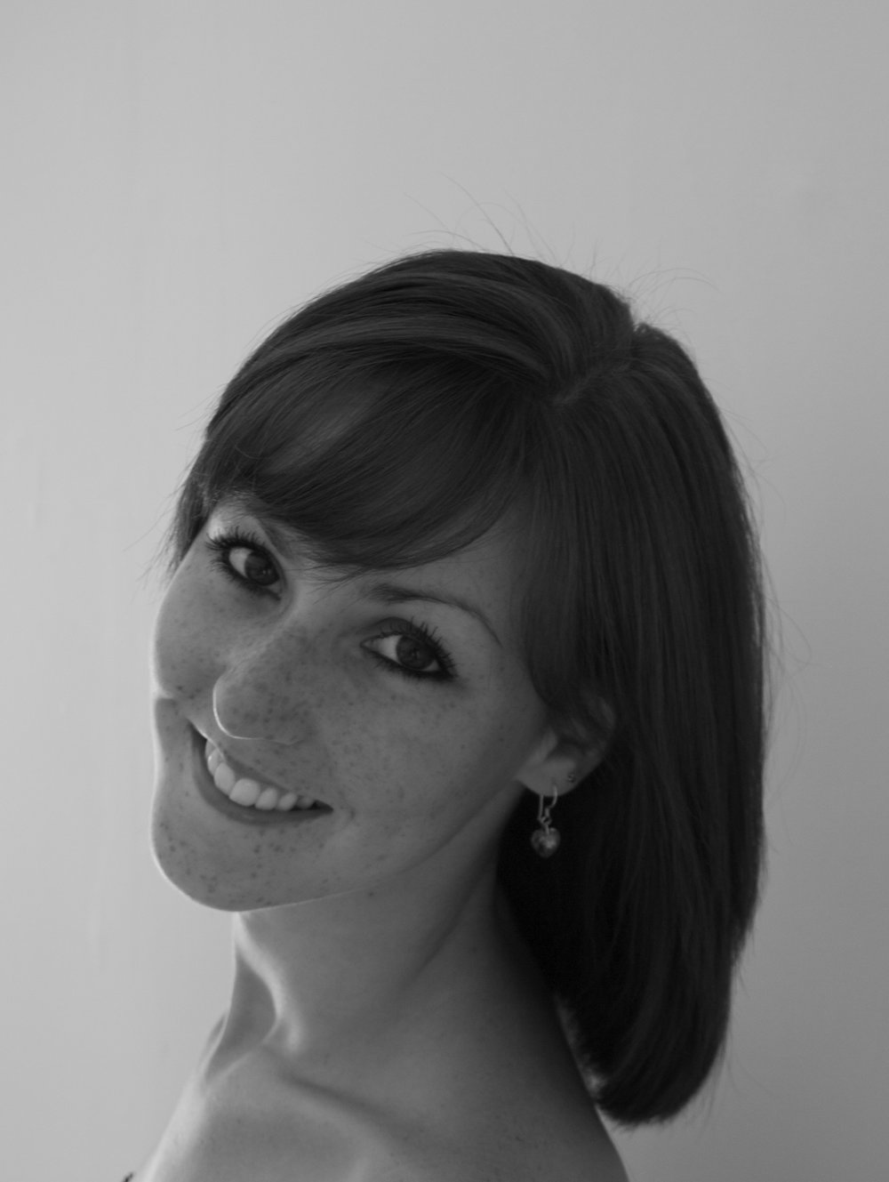 Megan Ballet Teacher Headshot.jpg