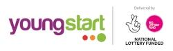 youngstartlockupLarge use - 2 June 17.jpg