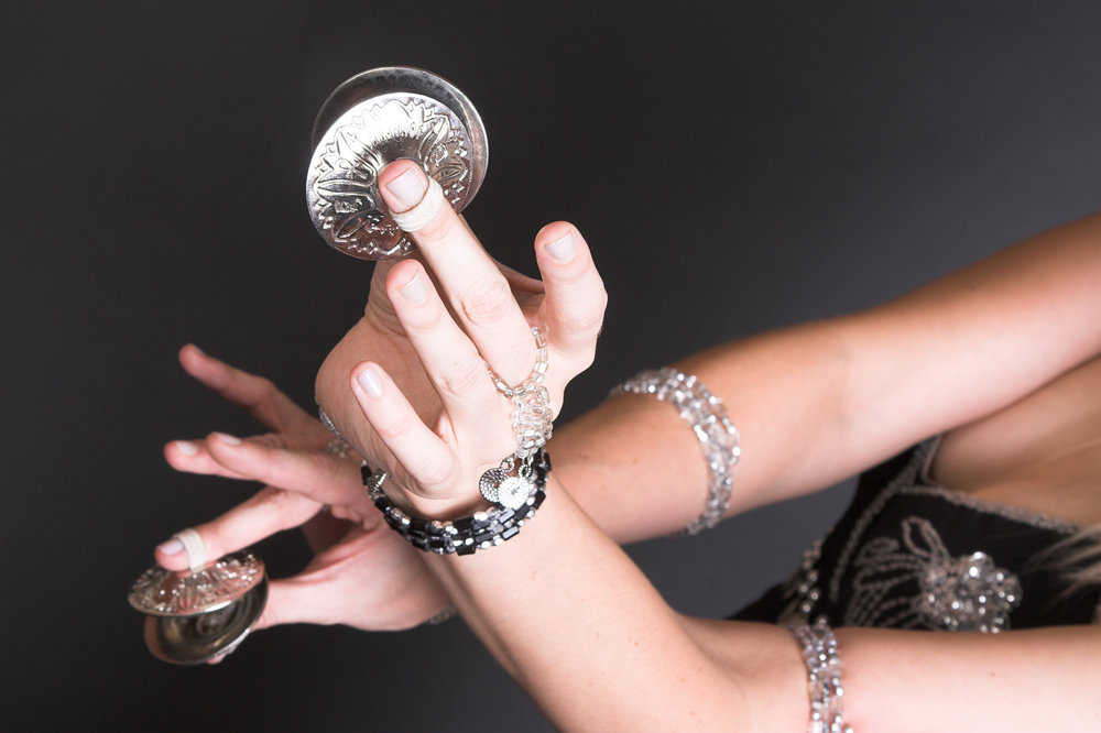 Bellydance Hands & Symbols.jpg