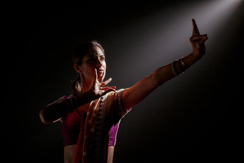 Bollywood I Stock.jpg