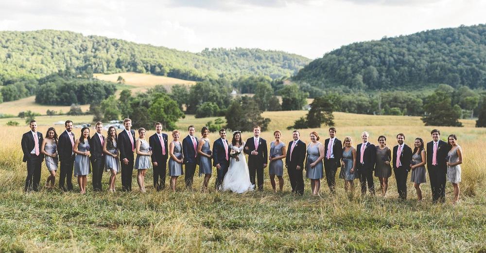 Grace + David Wedding Nathan Mitchell Photography-3-X3.jpg