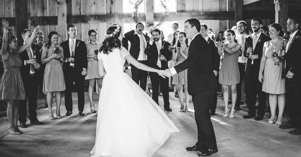 Grace + David Wedding Nathan Mitchell Photography-45-X3.jpg