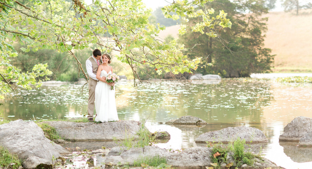 Chris and Sarah Wedding-Katelyn s Favorites-0156.jpg
