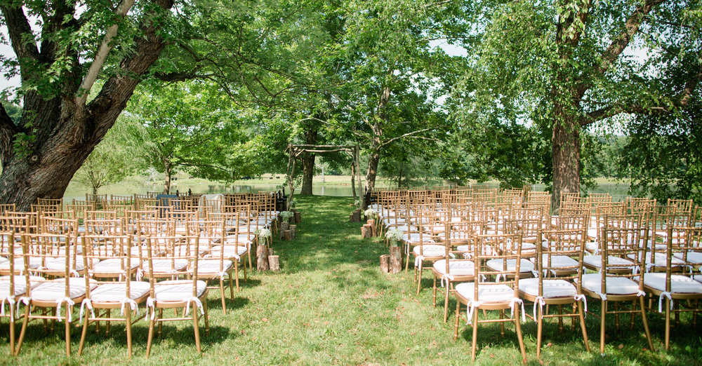 Chris and Sarah Wedding-Ceremony-0010.jpg