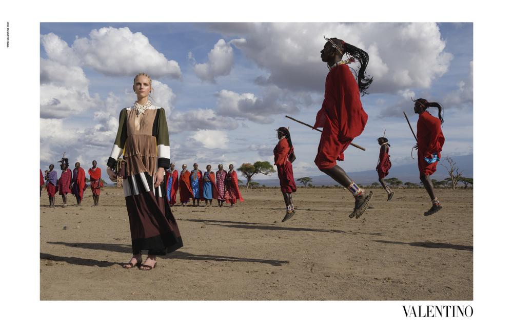 Valentino-SpringSummer-2016-Ad-Campaign-13.jpg