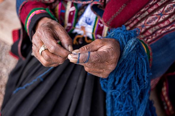 peruvian-woven-textiles.jpg