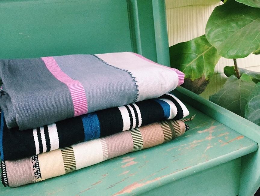Blanket+Stack.jpg