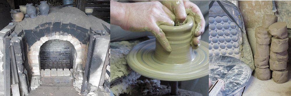 Grey_ceramics_Polish_handicraft_workshop.jpg