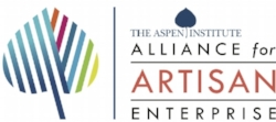 Alliance for Artisan Enterprise