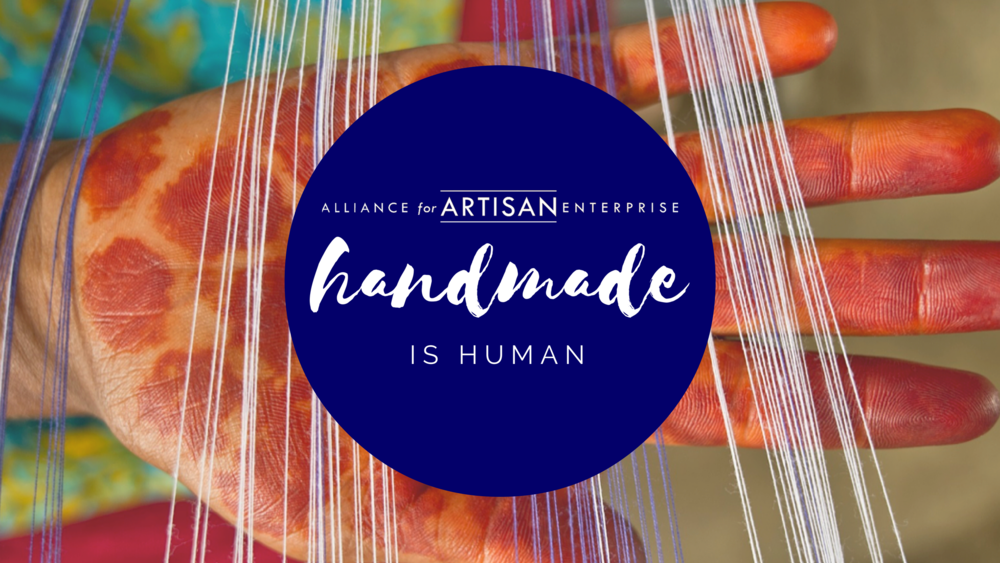 HANDMADE IS HUMAN 2.png