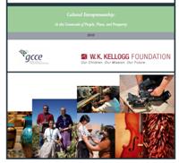 Cultural_entrepreneurship.png