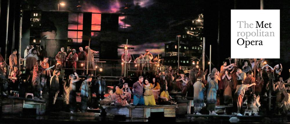 Met Opera 2018.png