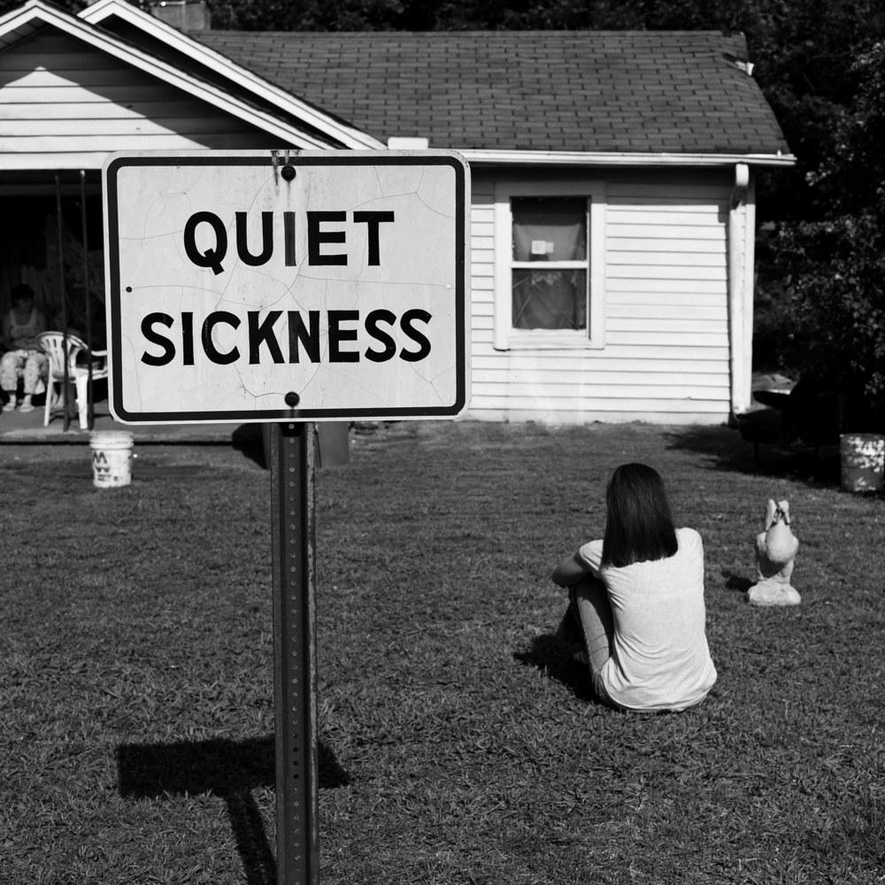 Quiet Sickness.jpg