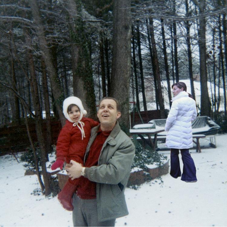 71_Snow Day.jpg