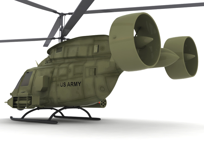 OH-58D_AVX Rear View.jpg