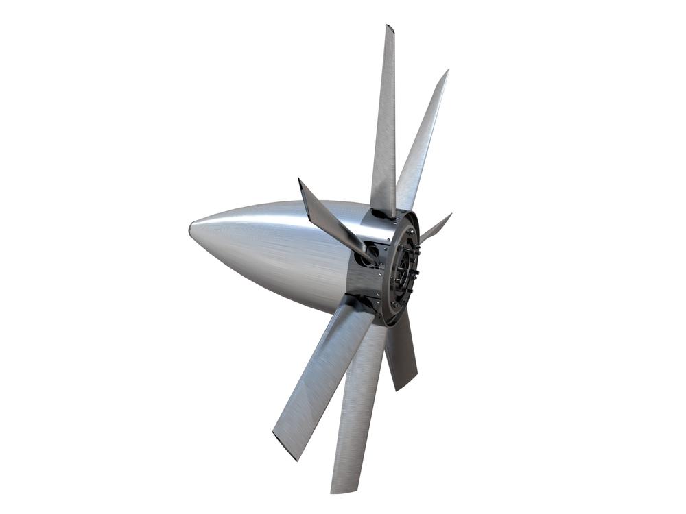 AVX Fan Blades.jpg