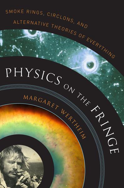 Physics on the Fringe2.jpg