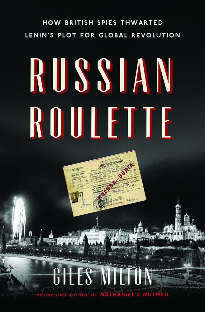 RussianRoulette_HC_sm.jpg