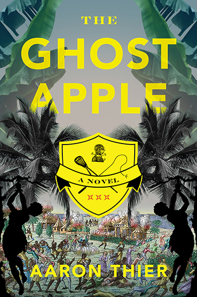 Ghost Apple_promo_sm.jpg