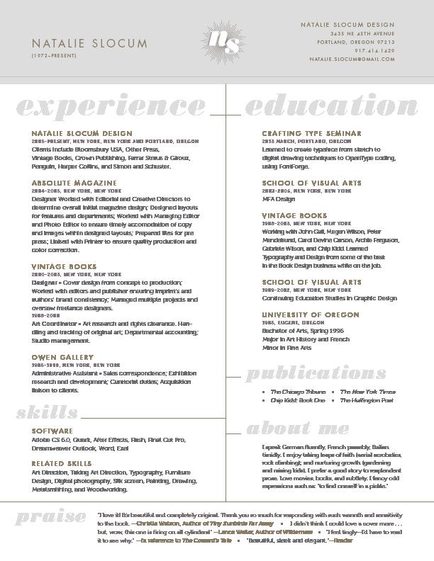 curriculum vitae_Oct2013.png